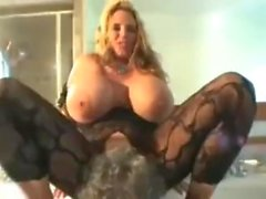 Holly Halston 3