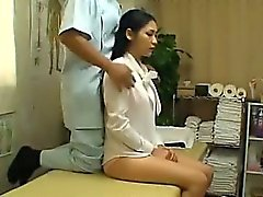 Japanese Massage Missbrukad Full Version