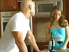 Jenna Haze in Real Wife Stories 1