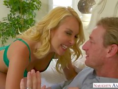 Aaliyah Love Visits Friend's House