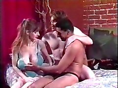 De Big Buff Y bidireccional de 2 - de escena 6 de