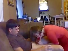 amateur baby-sitters blowjobs