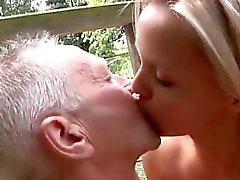 Young and old girl sperm movies His latest interest is yoga
