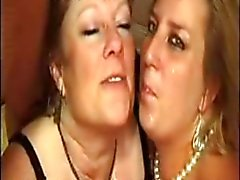 FRANZÖSISCH LLIGE anale bbw Mamma in interracial pa