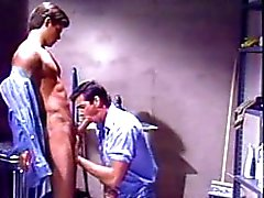 Gay - Jeff Stryker 'S En İyi Film - Powertool 1