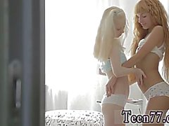 redhead teen car blowjob russian lesbians go insatiable with a wire on