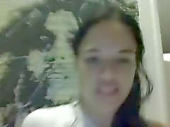 Michelle Rodriguez a Livestream